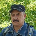 Иван Гончаров, Мастер универсал в Челябинске / окМастерок
