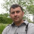 Игорь Разжавин, Электрик - Сантехник в Челябинске / окМастерок