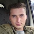 Олег Бахреньков, Мастер универсал в Челябинске / окМастерок