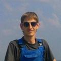 Сергей Жуков, Мастер универсал в Челябинске / окМастерок